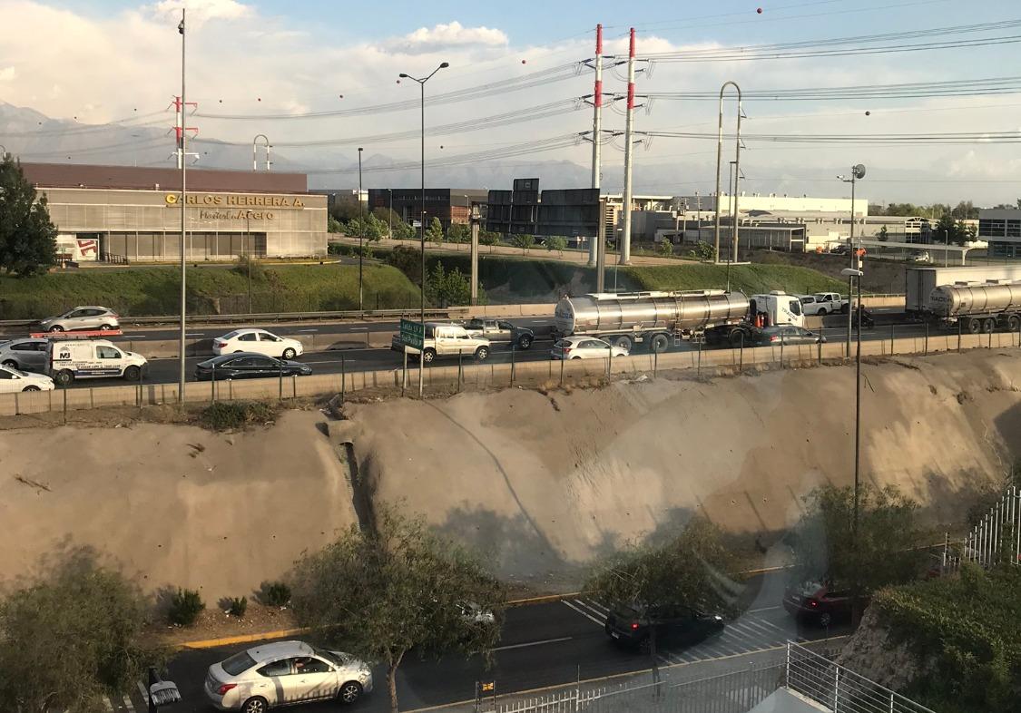LQ Hotel by La Quinta Aeropuerto Santiago | Mi Blog de Aventuras | 2018