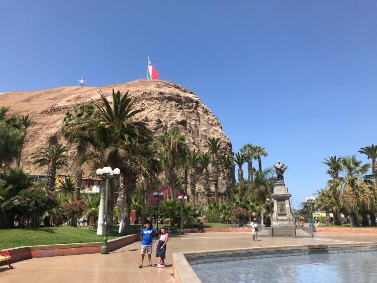 Viajar por Chile | Blog de Viajes | Mi Blog de Aventuras