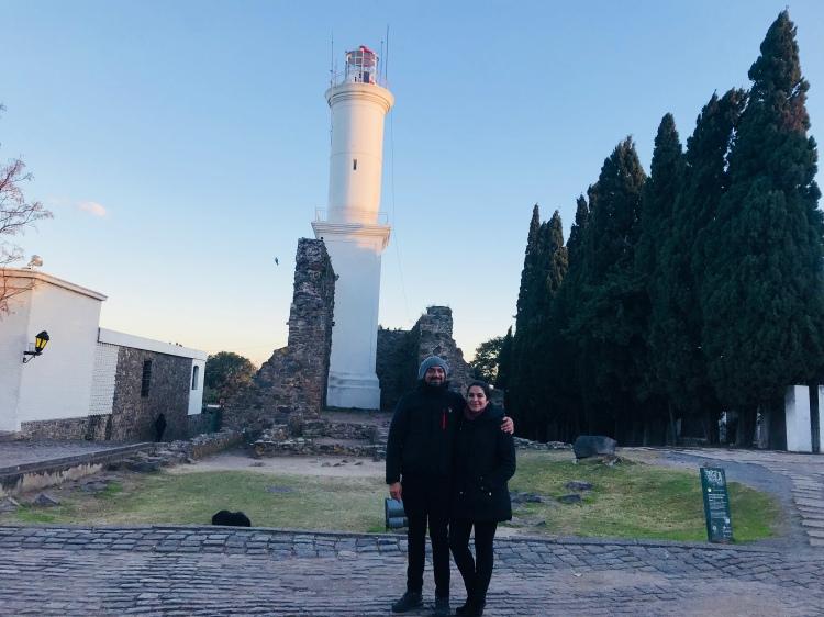 Colonia del Sacramento, Uruguay | Mi Blog de Aventuras | 2018