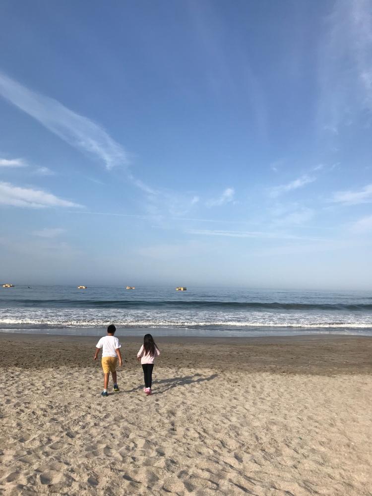 Iquique   Mi Blog de Aventuras   2018