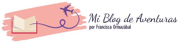 Mi Blog de Aventuras