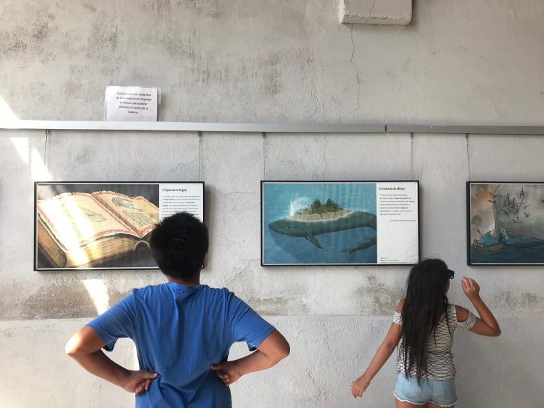 Quintay | Mi Blog de Aventuras | 2019